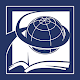 Arabic GNA Bible Download on Windows