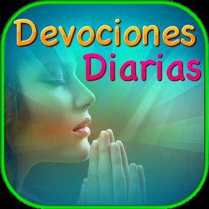 Devocionales Diarios con Dios Gratis