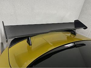M4 クーペ F82のカスタム事例画像 とっちーさんの2021年01月19日11:26の投稿