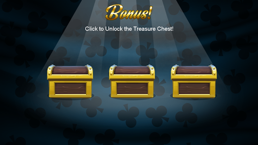 Casino VIP Deluxe - Free Slot 1.25 screenshots 3