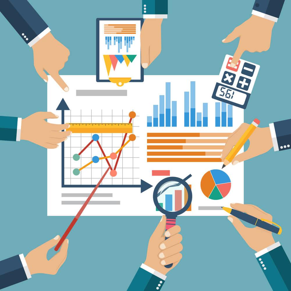 análise de indicadores financeiros.png