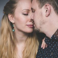 Wedding photographer Maksim Zhuravlev (MaryMaxPhoto). Photo of 02.03.2015