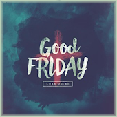 Good Friday Quotes And SMS