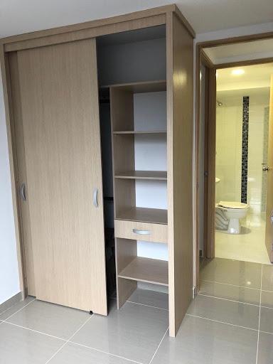 apartamento en venta loreto 755-9469