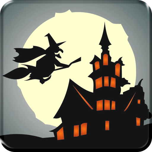 2018 Halloween Live Wallpaper HD Video Android APK Download Free By Live Wallpaper HongKong