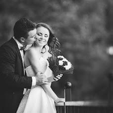 Wedding photographer Evgheni Lachi (eugenelucky). Photo of 17.03.2014
