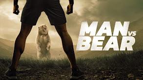 Man vs. Bear thumbnail