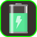 Cleaner - Battery Saver icon