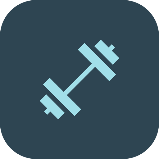 About Fitness Quotes Status Google Play Version Fitness Quotes Status Google Play Apptopia