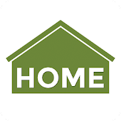 Find A Home Loan