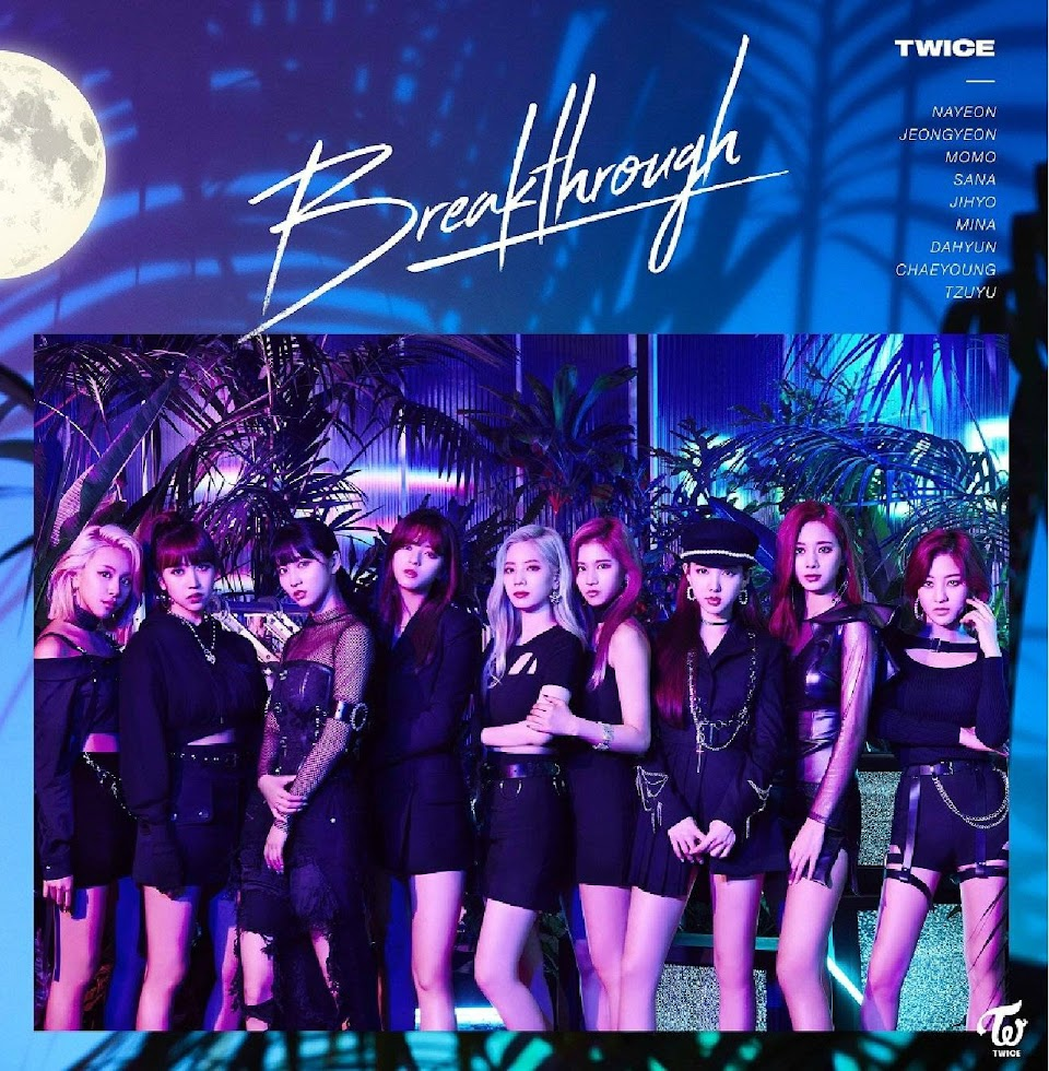 twice_breakthrough_4