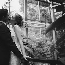 Wedding photographer Elena Azhischeva (Kutsova). Photo of 22.03.2017