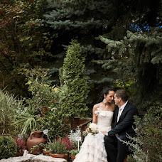 Wedding photographer Aleksey Varivodskiy (AlexeyV). Photo of 15.04.2015