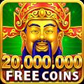 Slots: Free Slot Machines download
