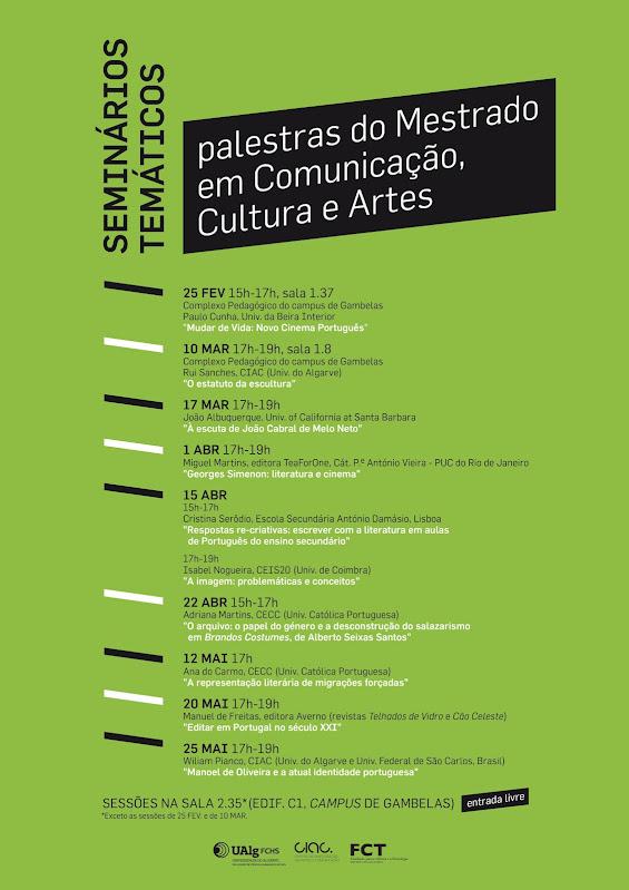 seminários_cca