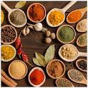 280+ Indian Masala Recipes in Gujarati 2018 icon