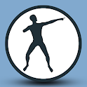 Art Model - 3D Pose tool and morphing tool icon