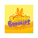 Sunny Bunnies Wallpapers New Tab