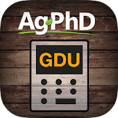 GDU Calculator