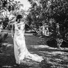 Wedding photographer Gonzalo Anon (gonzaloanon). Photo of 30.12.2017