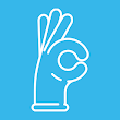 Obsessive Cleaning icon