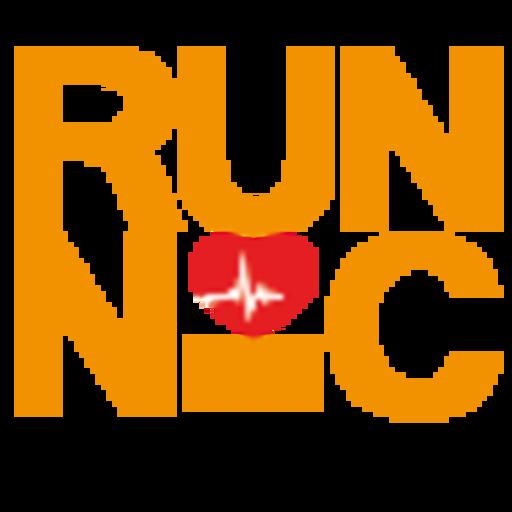 Runnic