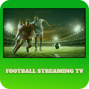 Football Streaming TV
