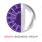 Delphi Business Group