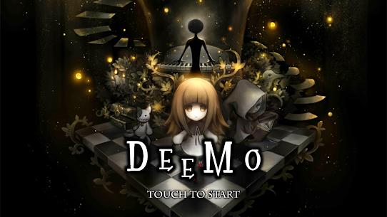 DEEMO 5