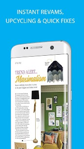 Your Home Magazine v6.2.9 (SAP) (Subscribed) 2