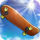 Skater Boy (game)