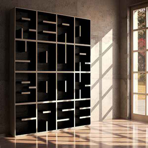Creative Bookshelf Ideas cool bookshelf ideas - android apps on google play