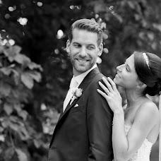 Wedding photographer Andrey Nikolaev (munich). Photo of 22.10.2018