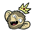 CruiseMonkey icon
