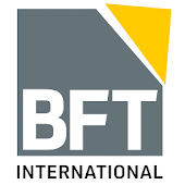 BFT INTERNATIONAL