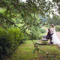 Svatební fotograf Katerina Avramenko (iznanka). Fotografie z 19.03.2014