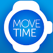 MOVETIME Track & Talk watch APK