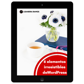 guia 6 wordpress