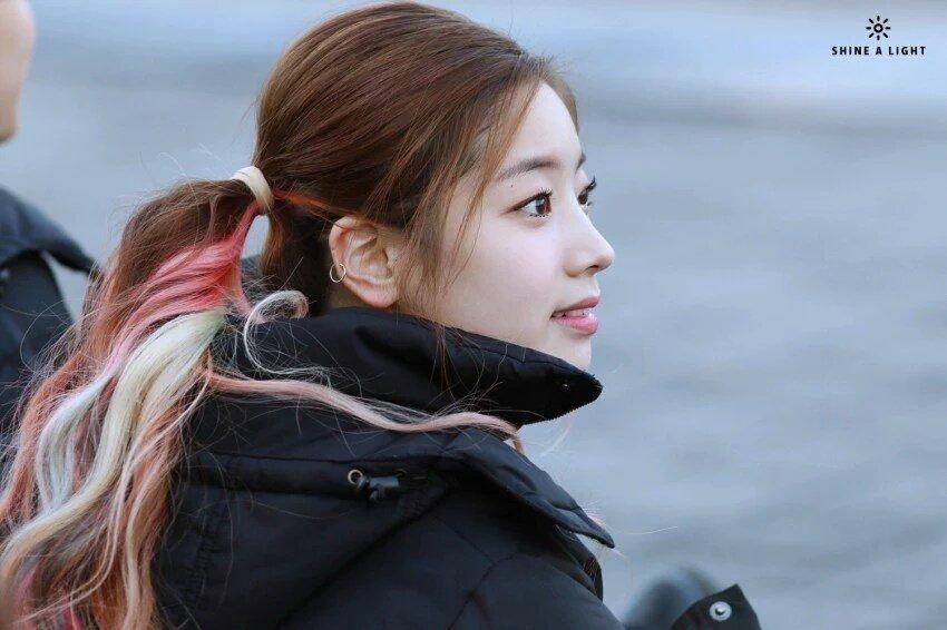 dahyun profile 20