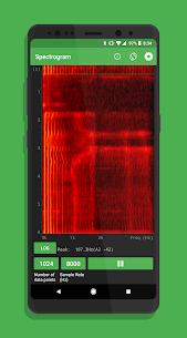 Physics Toolbox  Sensor Suite Pro v1.9.4.8 build 85 [Paid] [Mod] [SAP] 3