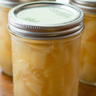 Canned Potatoes Potato Recipes.