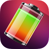 Power Speed Battery Saver Pro