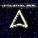 Arcade Space Shoot Em Up icon
