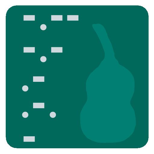 摩斯密码产生器 工具 App LOGO-APP試玩