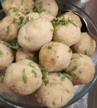 Chotey Lal Caterers photo 2