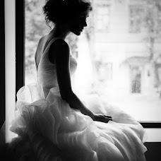 Wedding photographer Masha Gudova (Viper). Photo of 28.05.2013