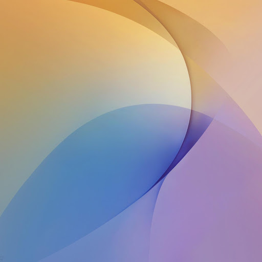 Download J7 J5 Samsung Wallpapers Free For Android J7 J5 Samsung Wallpapers Apk Download Steprimo Com