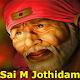 Download Sai M Jothidam For PC Windows and Mac