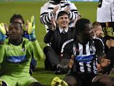 """Spelers Charleroi duidelijk: """"We hebben de beste fans van het land"""""""