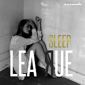 Sleep, For The Weak! (Lost Frequencies Remix)